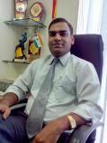 Dr.Ajay