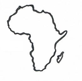 Africa pic