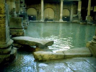 roman-baths-entry