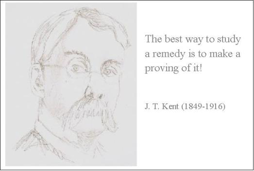 Kent Quote for Issue 3 - Provings