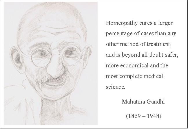 how to become a licensed homeopathic practitioner in india