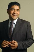 R. Shah