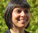 Gloria Kimberley