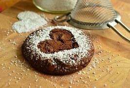 pastries-756601__180