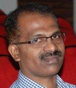 Dr. Mansoor profile pic