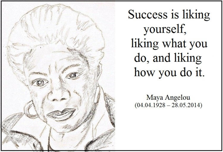 quote-maya-angelou