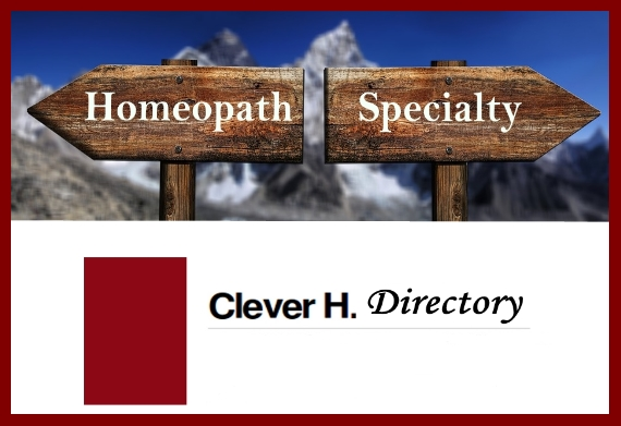 THE DIRECTORY - Connecting patients and practitioners!