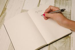 Goal Setting: Why It Works and Why It Doesn't