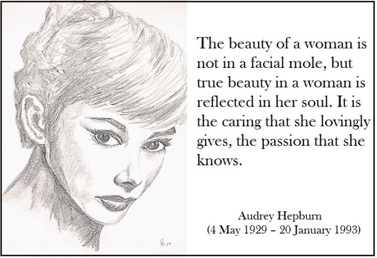 quote-hepburn