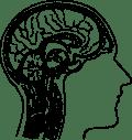 Dr. A.U. Ramakrishnan: MY EXPERIENCE IN CASE OF BRAINTUMOR