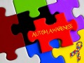 When Will We Be Willing to  Actually Do Something About Autism?