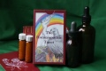 An interview with Homeopath Tracy Ferriss, about the creation of her 'Homeopathic Tarot Deck'