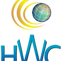 Changes underway at 'Homeopathy World Community'