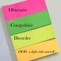 Obsessive Compulsive Disorder (OCD) – A fight with oneself!! The Role ofHomoeopathy.