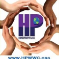 Homeoprophylaxis: A Worldwide Choice for DiseasePrevention