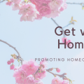 An invitation to join: 'Get well with Homeopathy' for Homeopathy AwarenessWeek