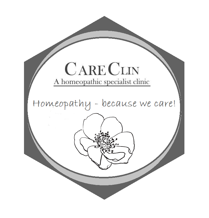 A homeopathic specialty clinic for PTSD, CPTSD, related syndromes & concomitant symptomatologies
